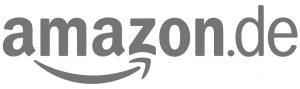 Nuron Mukumi bei Amazon