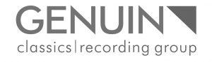Nuron Mukumi bei Genuin records