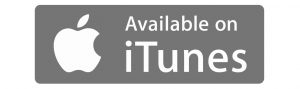 Nuron Mukumi bei iTunes
